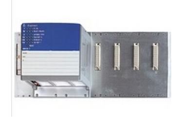 赫斯曼介质模块MM2-4TX1